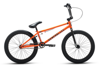 "2019 DK GENERAL LEE 22"" BMX BIKE"