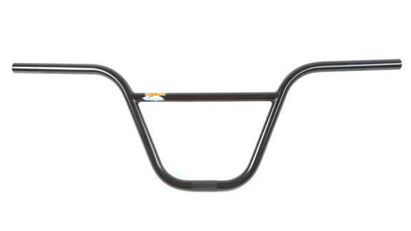 S&M HODER SKYHIGH 9.5″ BAR