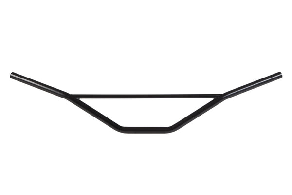 S&M HUSKY HIGH MX BAR