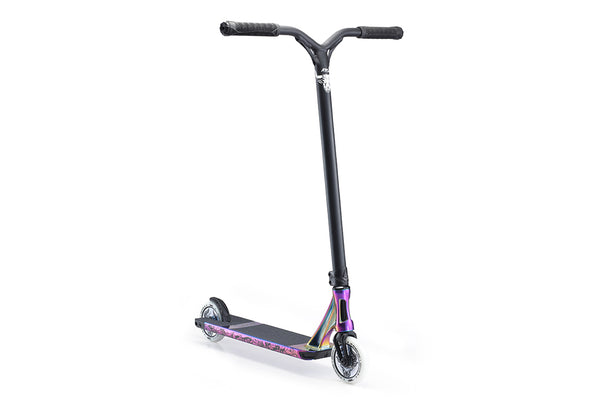 ENVY 2019 KOS SERIES 6 CHARGE SCOOTER