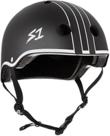 S1 LIFER GAVO COLLAB HELMET