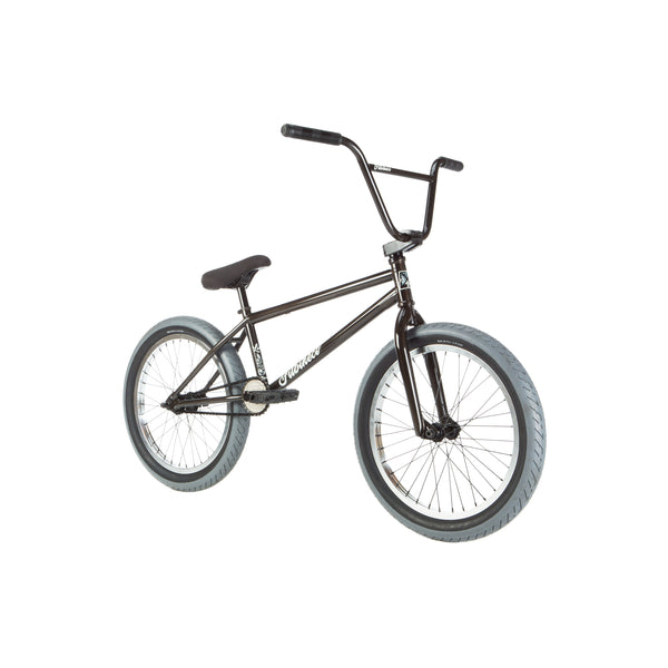FIT 2019 LONG BMX BIKE