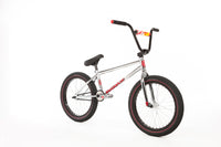 FIT 2018 MAC BMX BIKE