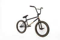 FIT 2018 NORDSTROM BMX BIKE