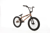 FIT 2018 PRK BMX BIKE