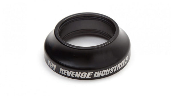 REVENGE HEADSET TALL CAP