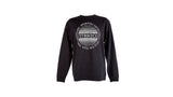 FIT SPORTING CREW SWEATSHIRT