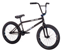 SUBROSA 2019 X SHADOW BMX BIKE