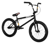 SUBROSA 2019 SALVADOR BMX BIKE