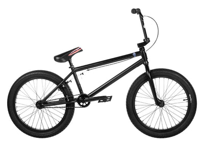 SUBROSA 2019 SALVADOR XL FC BMX BIKE