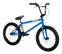 SUBROSA 2019 SALVADOR XL BMX BIKE
