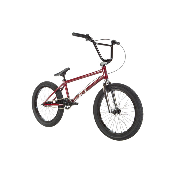 FIT 2019 TRL BMX BIKE