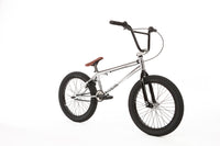 FIT 2018 TRL BMX BIKE