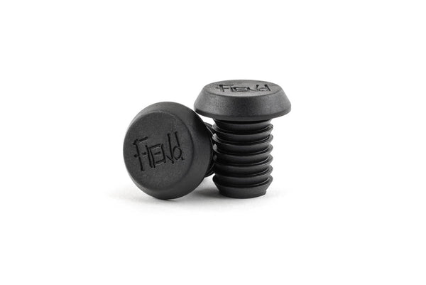 FIEND PC BAR ENDS