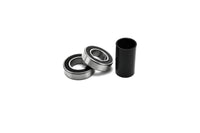 MISSION SPANISH BOTTOM BRACKET BEARINGS