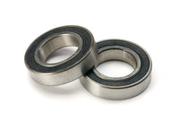 KINK YUKON HUB BEARINGS