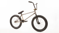 Fit Begin BMX Bike