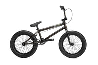 "KINK 2019 CARVE 16"" BMX BIKE"