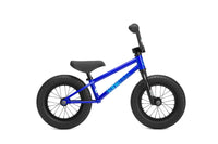 "KINK 2019 COAST 12"" BMX BIKE"