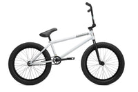 KINK 2019 DOWNSIDE BMX BIKE