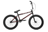 KINK 2019 GAP BMX BIKE