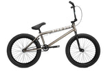 KINK 2019 GAP XL BMX BIKE