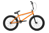 KINK 2019 LAUNCH BMX BIKE