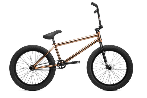 KINK 2019 LEGEND BMX BIKE