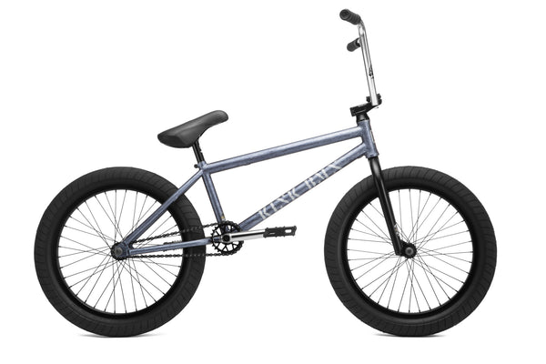KINK 2019 LIBERTY BMX BIKE