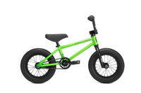 "KINK 2019 ROASTER 12"" BMX BIKE"