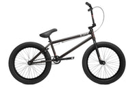 KINK 2019 WHIP XL BMX BIKE