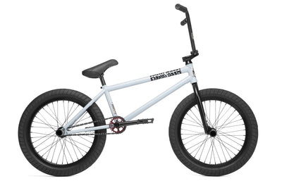 KINK 2020 CLOUD BMX BIKE