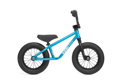 "KINK 2020 COAST 12"" BMX BIKE"