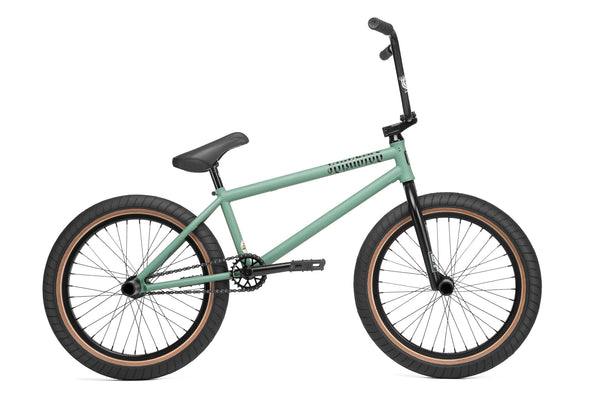 KINK 2020 DOWNSIDE BMX BIKE