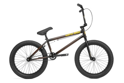 KINK 2020 GAP BMX BIKE