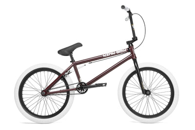 KINK 2020 GAP XL BMX BIKE