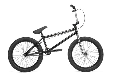KINK 2020 LAUNCH BMX BIKE