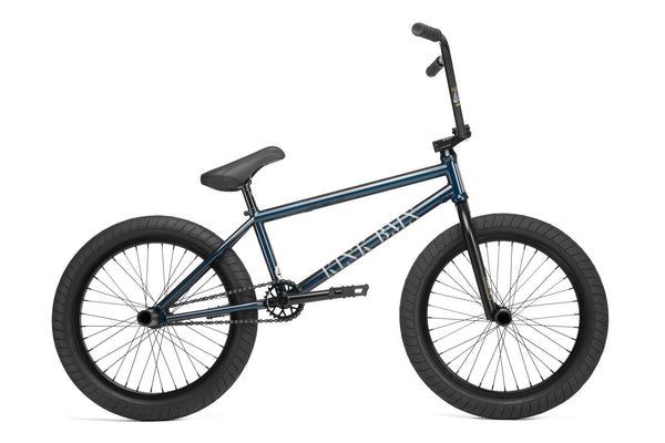 KINK 2020 LIBERTY BMX BIKE