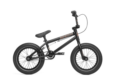 "KINK 2020 PUMP 14"" BMX BIKE"