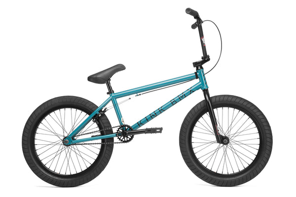 KINK 2020 WHIP XL BMX BIKE