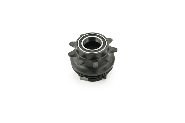 CINEMA TUNGSTEN REAR HUB DRIVER