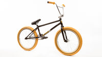 FIT 2017 DUGAN 1 LSD BMX BIKE