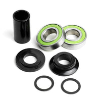 VERDE MID BOTTOM BRACKET