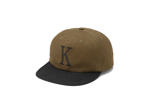 KINK RELIABLE K HAT