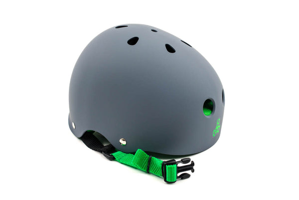 TRIPLE 8 SWEATSAVER CARBON HELMET