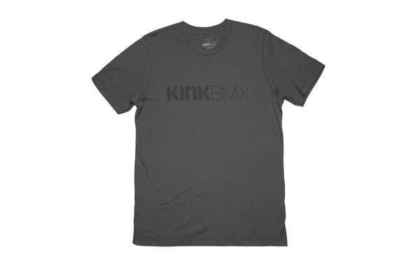 KINK CLASSIC SPLINTER SHORT SLEEVE SHIRT