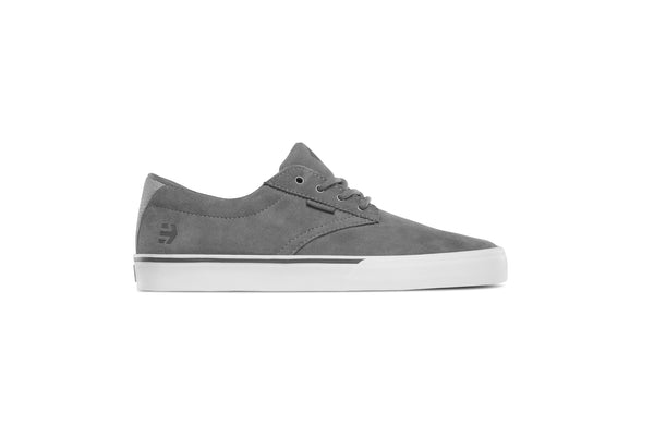 ETNIES JAMESON VULC NATHAN WILLIAMS SHOES