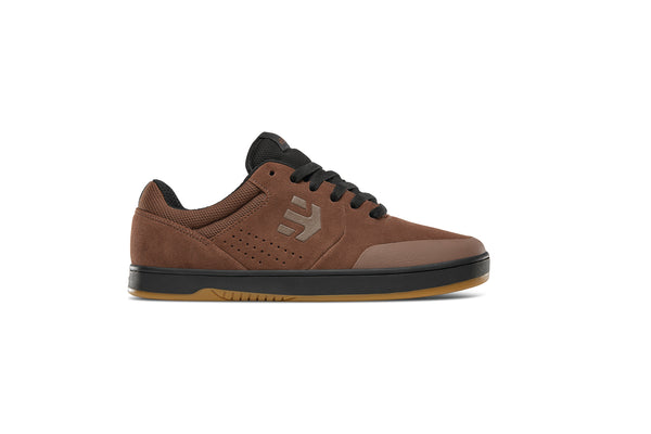 ETNIES MARANA MICHELIN SHOES