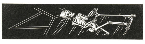ENVY SKELETON GRIPTAPE