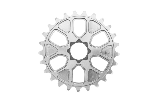 FIEND FND SD SPROCKET